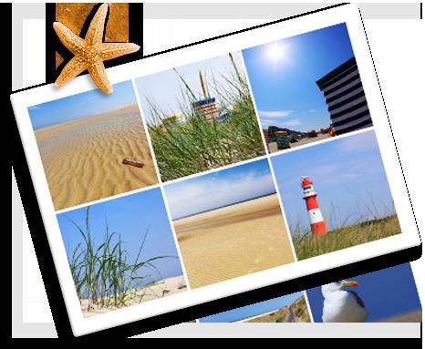 Collage foto_esempio vacanza