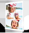Collage_esempio bambina vacanza
