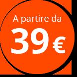 Foto su tela prezzo panorama_esempio 39 euro