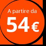 Foto su tela_prezzo_pannelli_esempio 54 euro