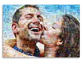 idea foto mosaico