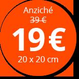 prezzo plexiglass_esempio 19 euro