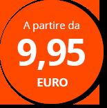 prezzo poster_esempio 9,95 euro