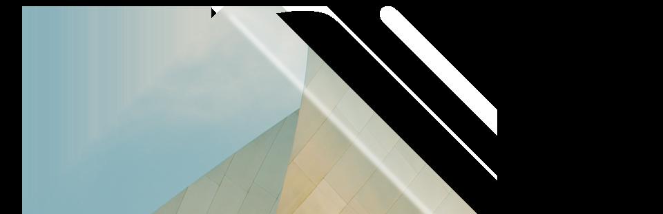 tela bordo ottima vista 2cm