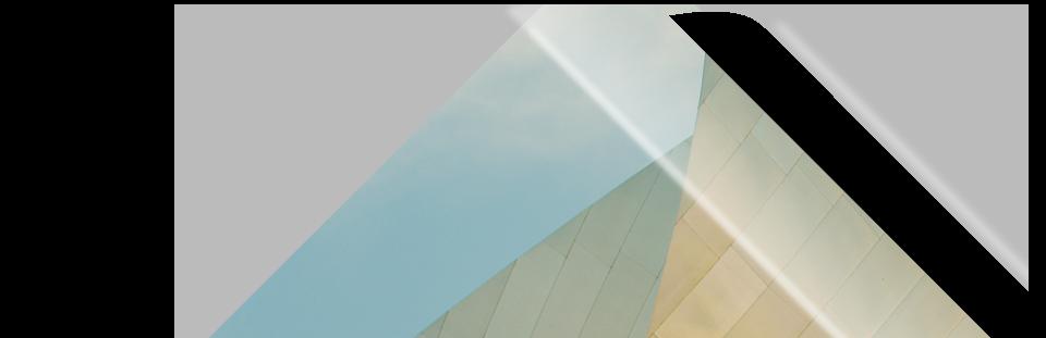 tela bordo ottima vista 4cm