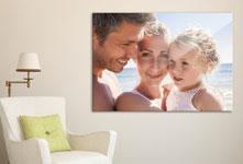 tela soggiorno_esempio ritratto di famiglia